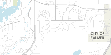 Matanuska-Susitna Borough - Central Landfill